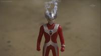 Taro Smoke