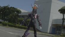 Ultraman X Alien Sran.png