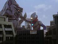 Faldon-Ultraman-Tiga-February-2021-05