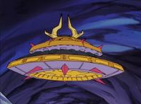 Gilo-Aliens-Ultraman-Jonias-March-2020-05