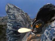 Iyros-Alien-Ultraseven-May-2020-03