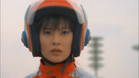 Tohru sees Katsuto