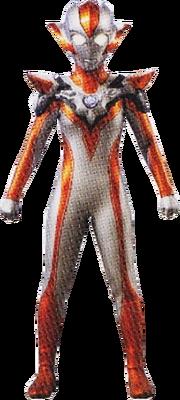 Render Ultrawoman Grigio.png