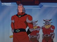 Roygar-Ultraman-Jonias-April-02