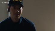 Captain Takeshi Asano episode 21