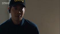 Captain Takeshi Asano episode 21.png