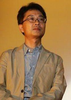 Kazuya Konaka