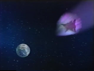 Drengeran Meteor Form