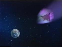 Drengeran Meteor Form.png