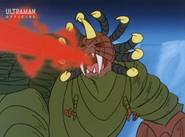 Gumons-Ultraman-Jonias-February-2020-09