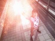 Henshin Komon
