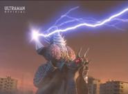 Mega-Flash-Ultraman-Nexus-March-2020-20