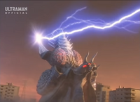 Mega-Flash-Ultraman-Nexus-March-2020-20