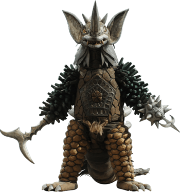 Tyrant rendered.png