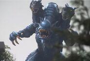 Ultraman Ginga-Dark Galberos Screenshot 001