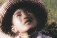 Young Maki
