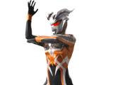 Darklops Zero