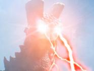 Doragory Electric Lightning Energy Bolts