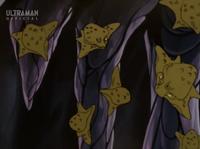 Gamiba-Ultraman-Jonias-February-2020-04