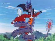 Dragodos-Ultraman-Jonias-November-2019-09