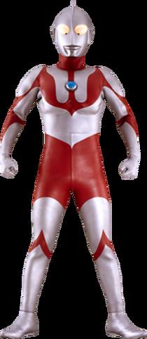 Ultraman type C.png