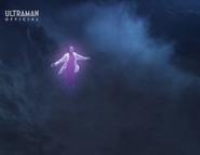 Bogar Human Underwater Adaptation