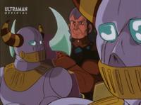 Heller-Army-Ultraman-Jonias-February-2020-01