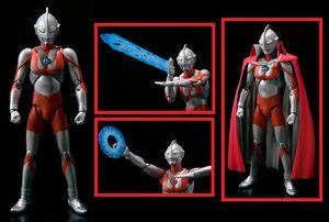 Ultra-Act Ultraman.jpg