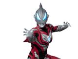 Ultraman Geed (karakter)