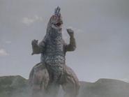 Algona-Ultraman-Gaia-January-2020-28