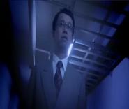 Alien Markind Human Disguise