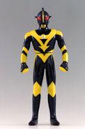 UHS-Ultraman-Shadow