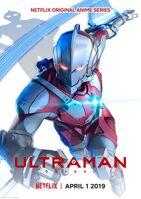 ULTRAMANNetflixPoster