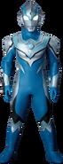 UTAIGA Hero fuma01 1