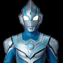 UTAIGA Hero fuma01 1.png