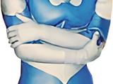 Ultraman Kiyotaka