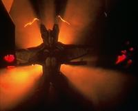 Zetton-Ultraman-Powered-April-2020-01
