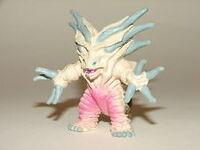 Evolu-from-Ultraman-Tiga-Figure-Set-1-Godzilla