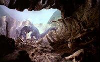 T.Rex 2