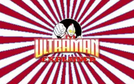 Ultraman Explained.png