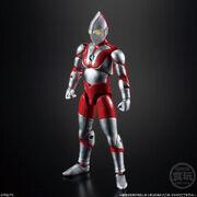 Chodo-Ultraman-4-Ultraman.jpg