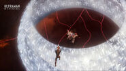 Giant dome image