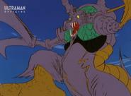 Neo-Dostony-Ultraman-Jonias-March-2020-01