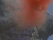 Remodeled Bemstar Toxic Gas