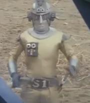 S1Cyborg.png