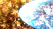 ShiningUltimateZeroEnergySlash