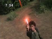 Jun Himeya Shot ONE