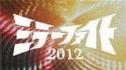 Mirror Fight 2012 title card.jpg