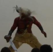 Sakunaoni