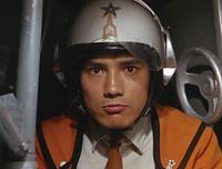 Shin Hayata subramin